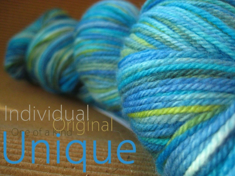 yarn, handdyed, indie dyer, handmade, knitting, crochet, sock yarn