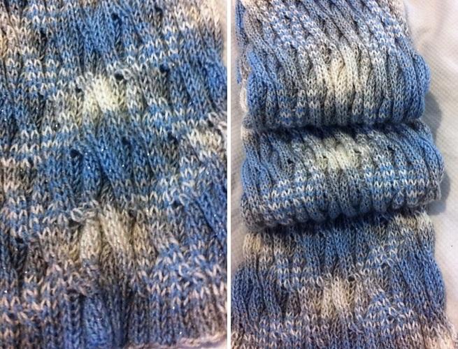 knitting, handyed, indie dyer, yarn,