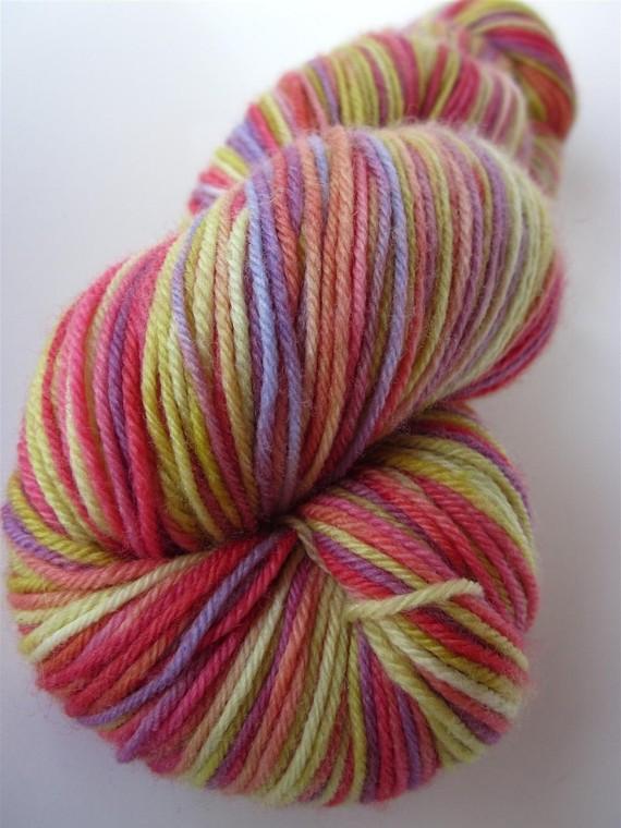 knitting, yarn, crochet, hand-dyed, indie dyer