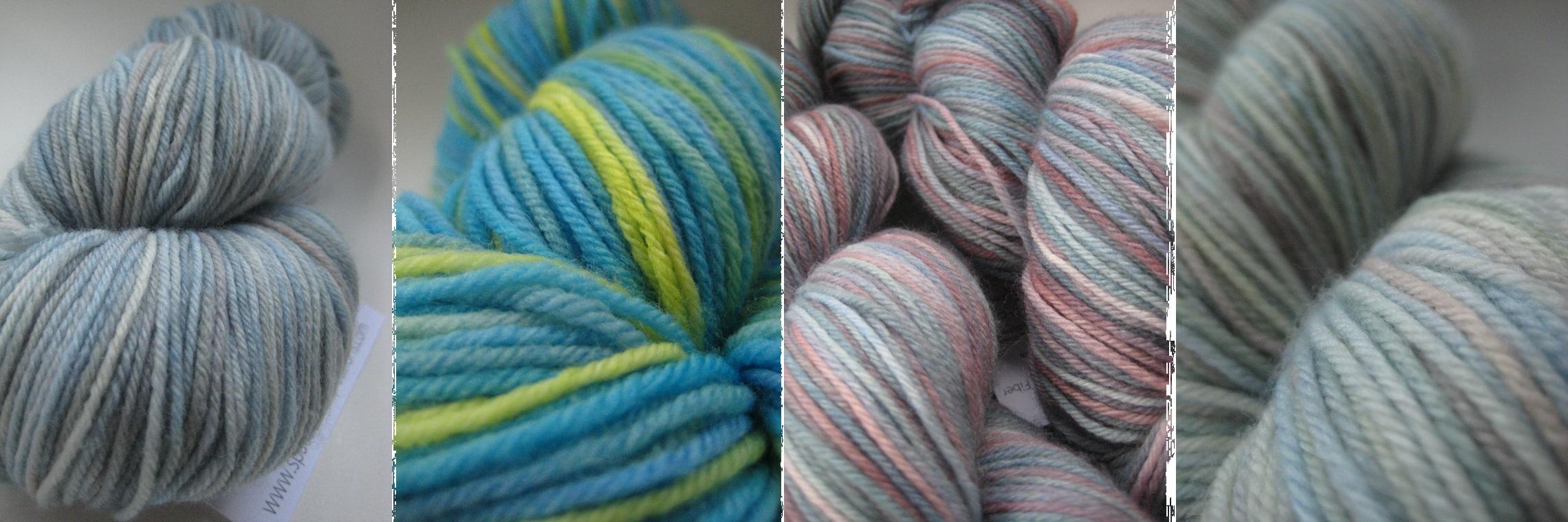 knitting, yarn, crochet, handdyed, indie dyer