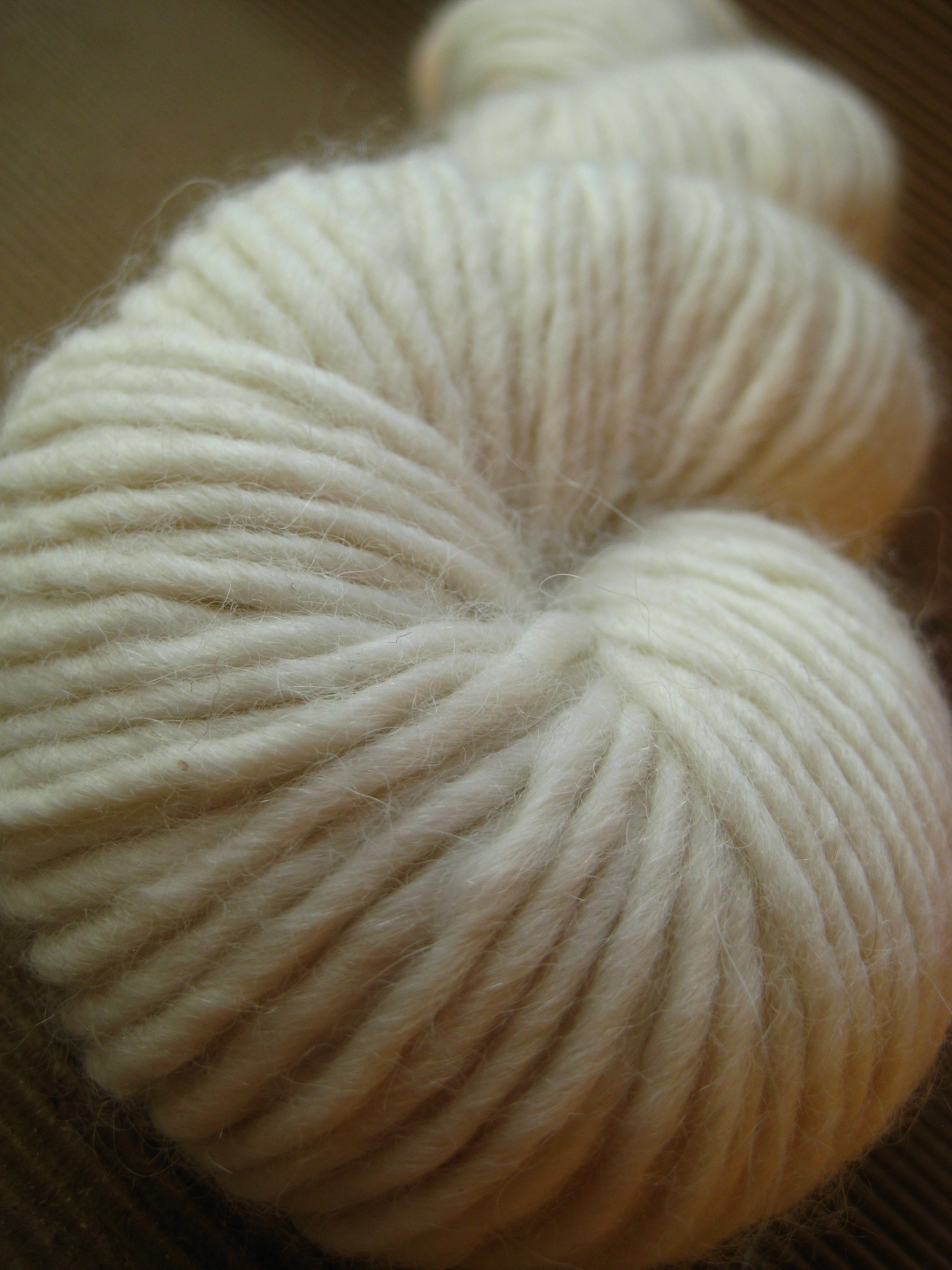 yarn, knitting, crochet, indie dyer, hand-dyed