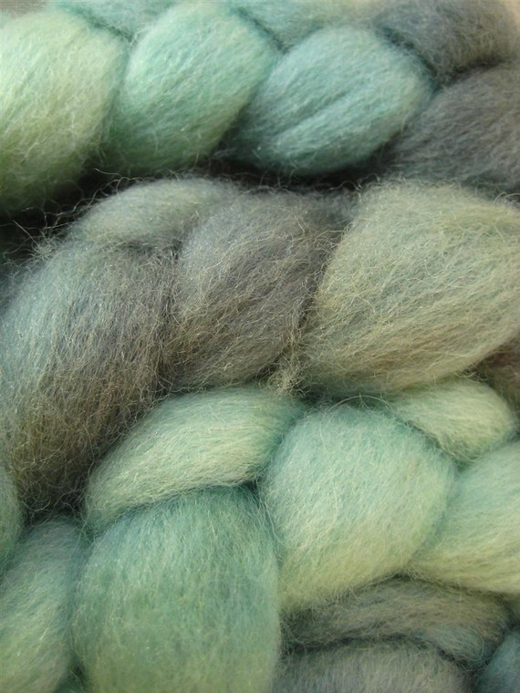 knitting, spinning, hand-spun, TAAT designs, sock summit, hand-dyed, indie-dyer