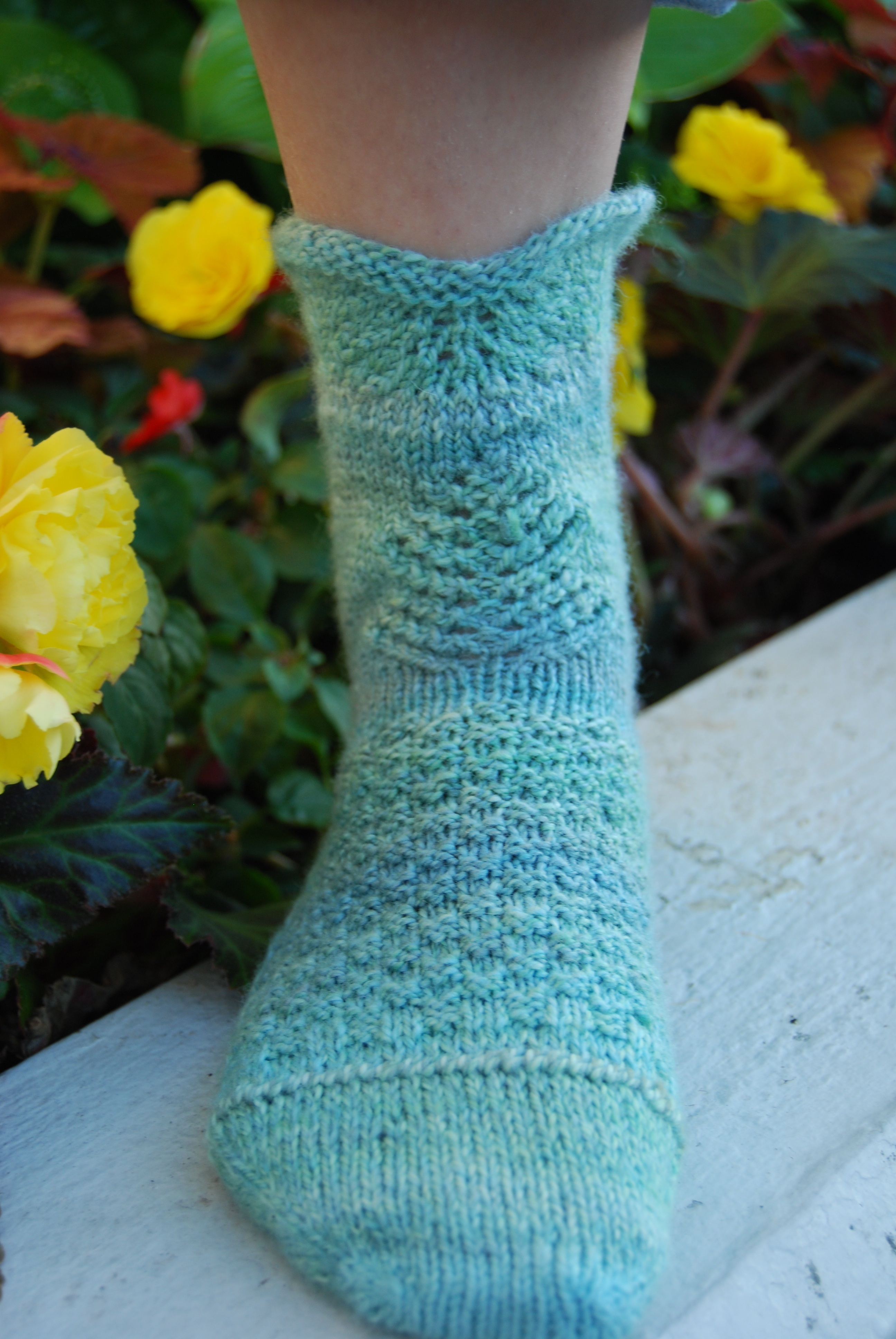 knitting, yarn, hand-dyed, hand-spun, indie dyer, sock summit, TAAT Designs