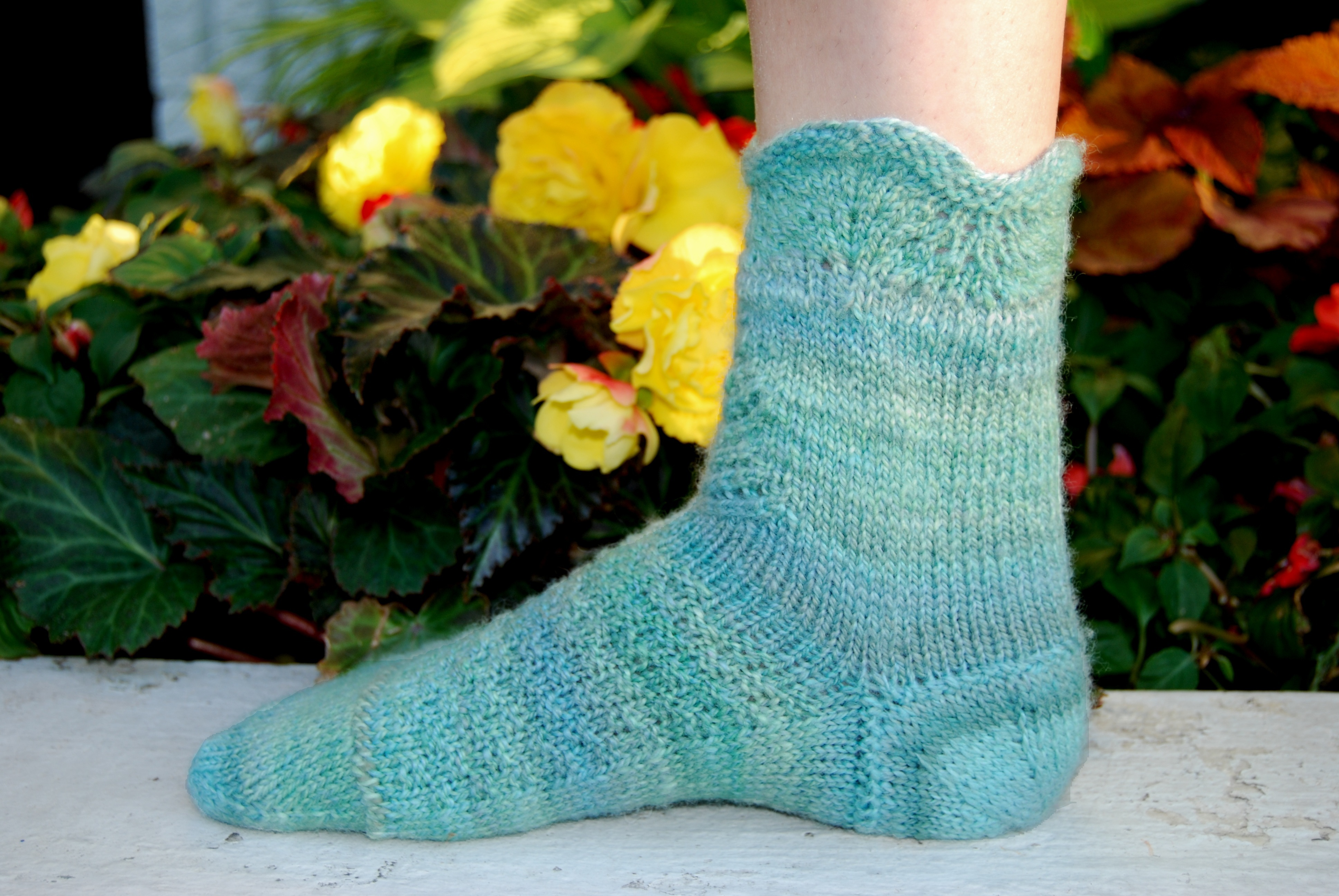 knitting, socks, sock summit, TAAT designs, indie dyer, hand-dyed, hand spun, Design for Glory