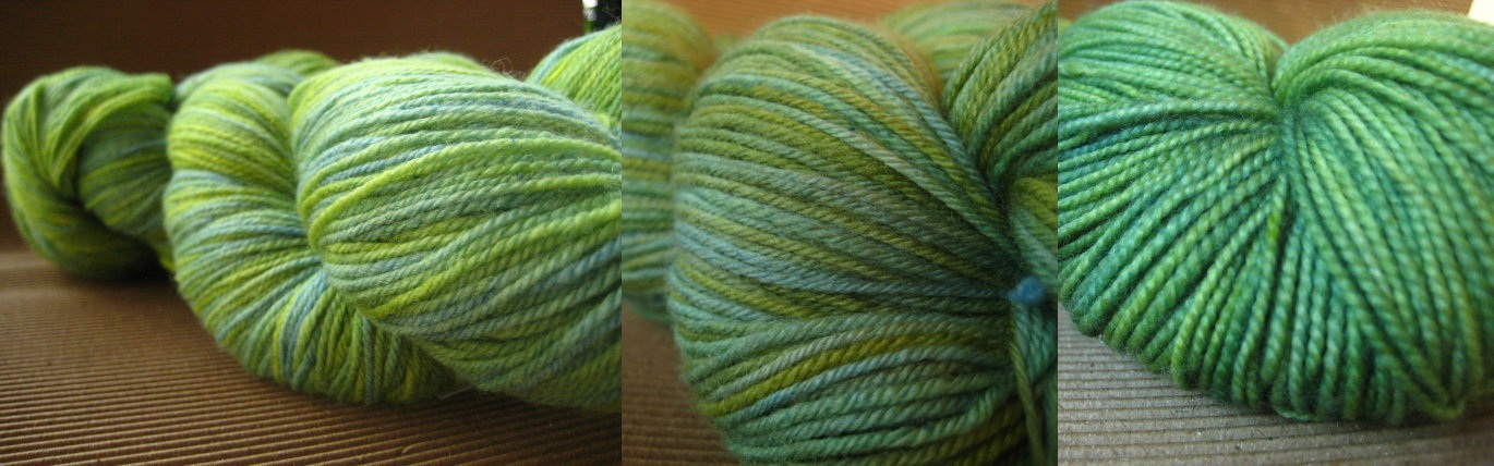 knitting, crochet, yarn, handdyed, indie dyer, sock yarn, spacecadet, space cadet