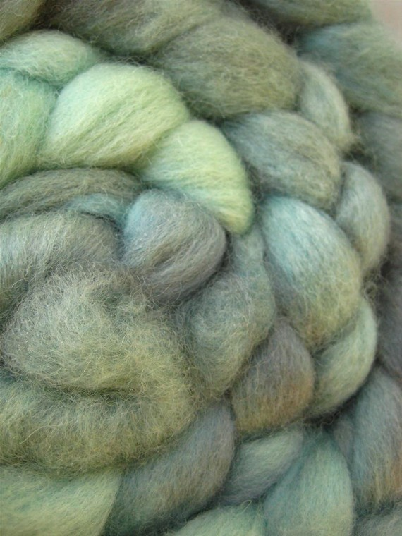 spinning, fiber, knitting, TAAT Designs, sock summit, hand-dyed, indie-dyer