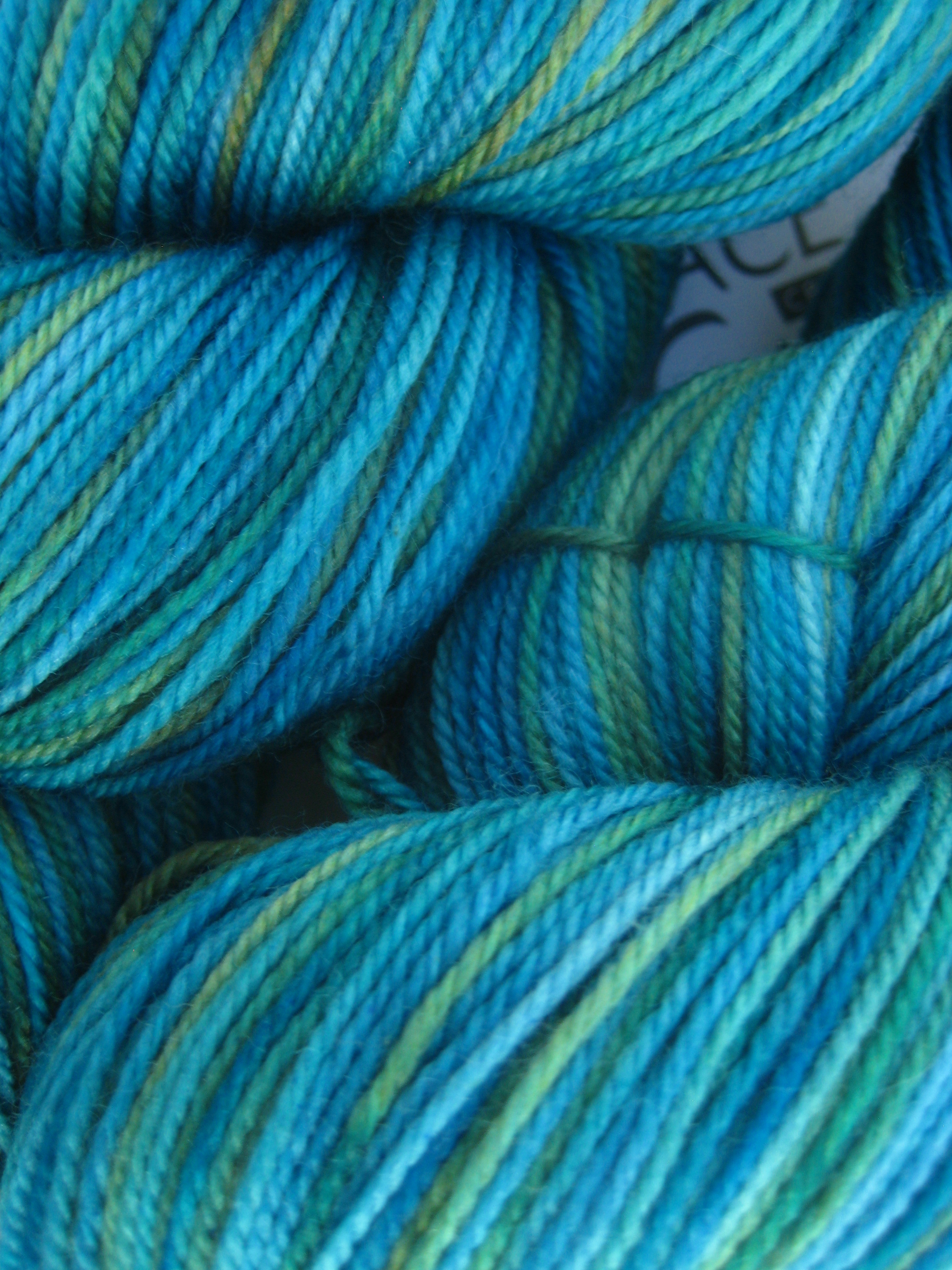 yarn, knitting, crochet, sock yarn, spacecadet, space cadet, hand dyed, indie dyer