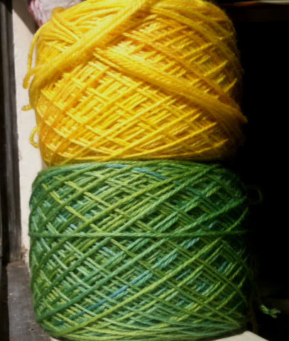 SpaceCadet Creations, yarn, crochet, knitting, indie dyer, hand dyed
