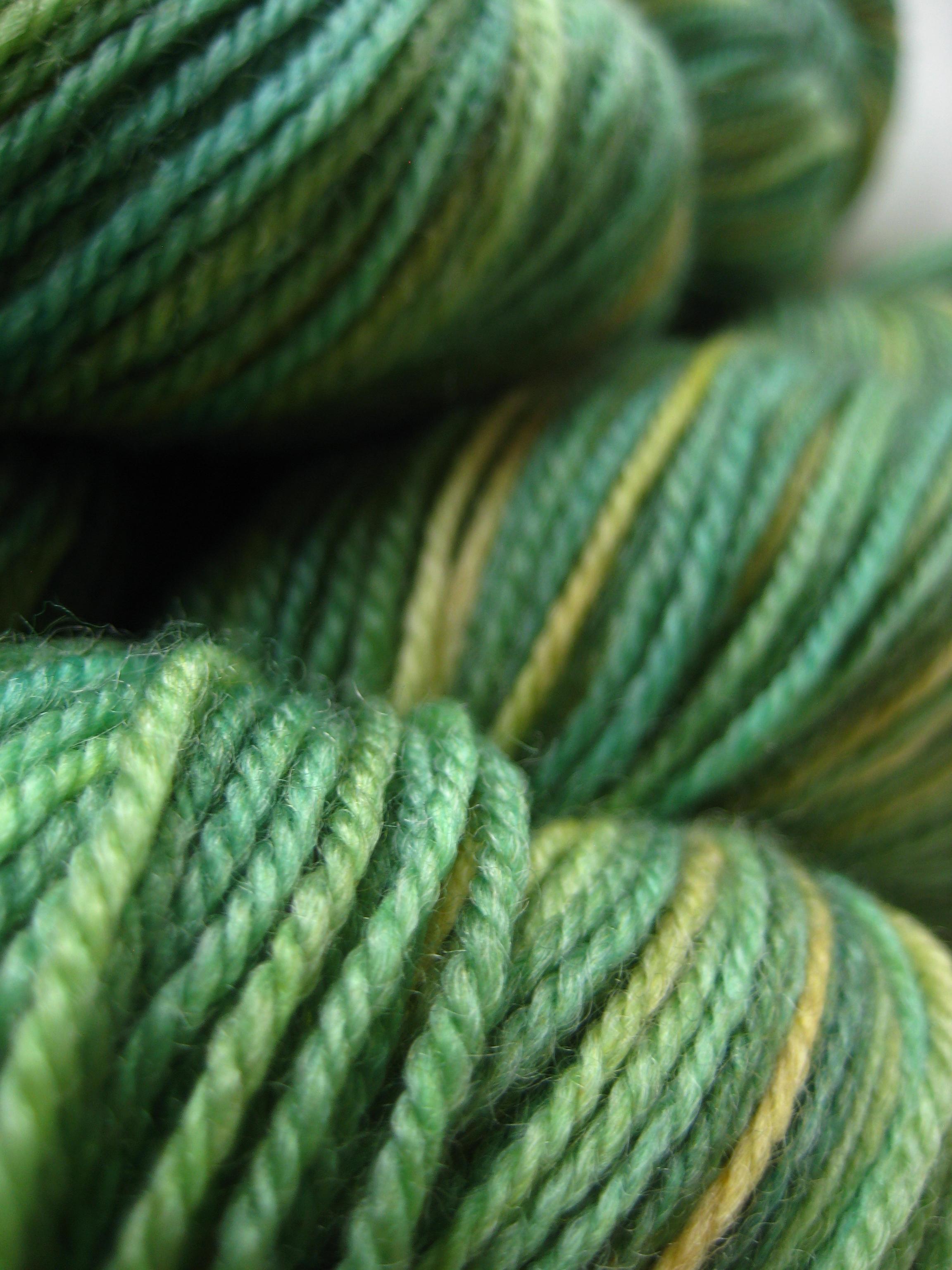 yarn, sock yarn, knitting, crochet, ISYA, InterStellar Yarn Alliance, yarn club, space cadet, spacecadet, indie dyer, hand dyed