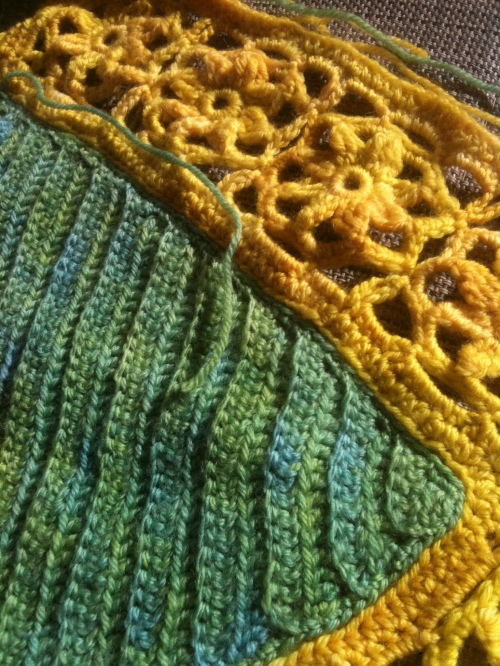 SpaceCadet Creations, yarn, crochet, knitting, hand dyed, indie dyer